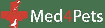 Med4Pets