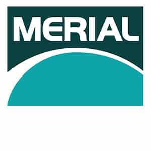 Merial Biodyl