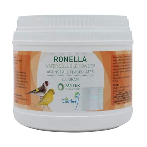 Ronella (250g)