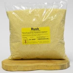 RUSK (1000 GRAM)