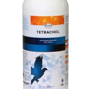 Tetrachol-1L