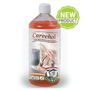 Carechol 1000ML