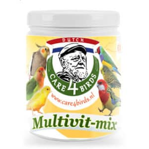 Multivit-Mix BIRDS
