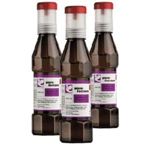 Chevita-Desinfectans-300ml