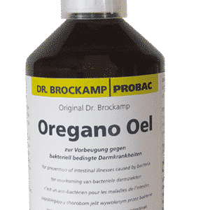 Dr.-Brockamp-Oregano-Oel-500ml